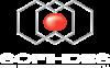 Sofihdes-logo-white