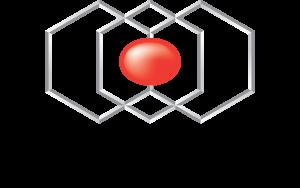Sofihdes_logo-black