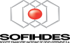 Sofihdes-logo-black